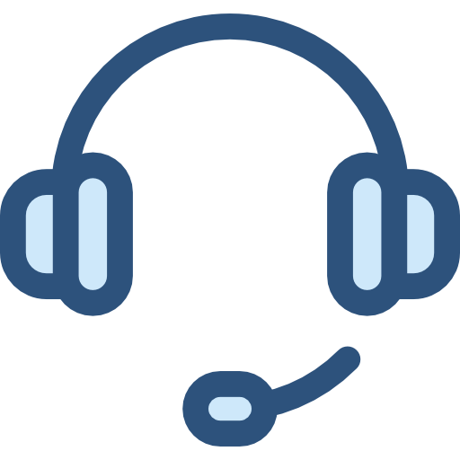 Headphones, Headset, Microphone, Customer Service, Technology