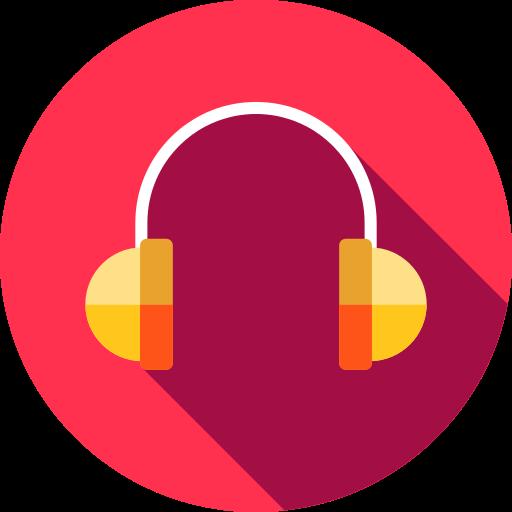 Headphones Headphones Png Icon