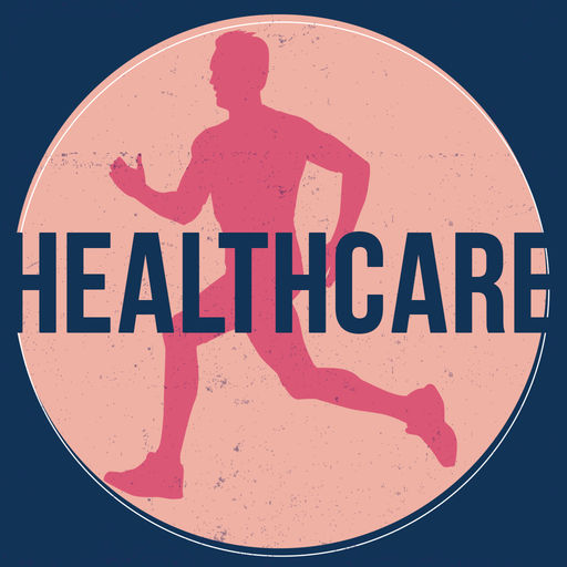 Healthcare Coupons, Free Healthcare Discount