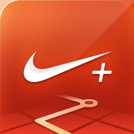 Nike Running Ios App Icon App Icons Sports Nike