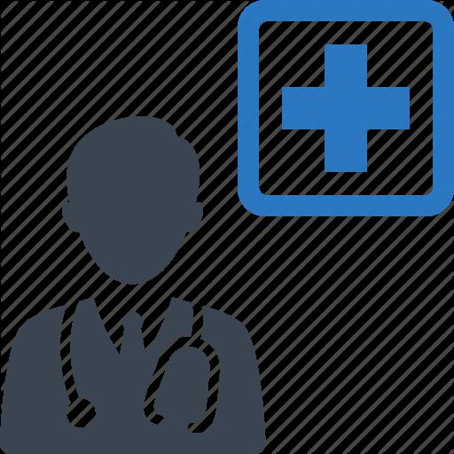 Server Health Icon Images