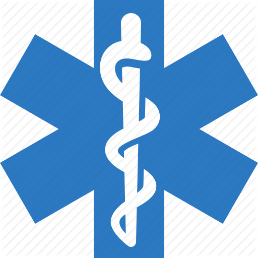 All About Icon Health Services Superior Health Services