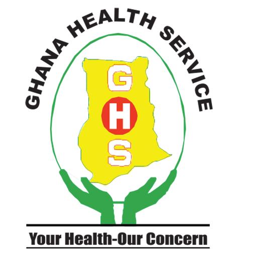 Christian Health Association Of Ghanahome