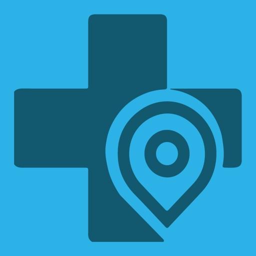 Health Services Finder