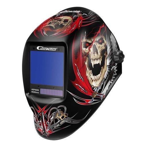 Welding Helmets Online Australia Best Brands Free Delivery