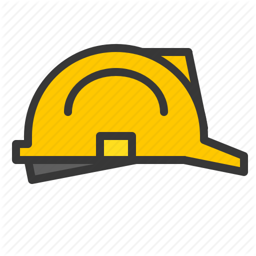 Construction Helmet, Equipment, Hard Hat, Protection, Protective
