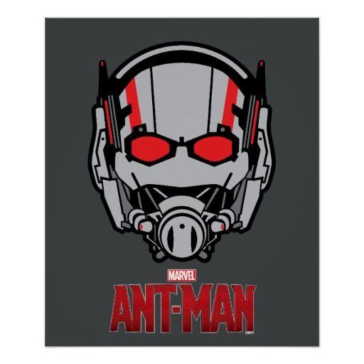 Ant Man Helmet Icon Ant Man Ant Man Helmet, Ant