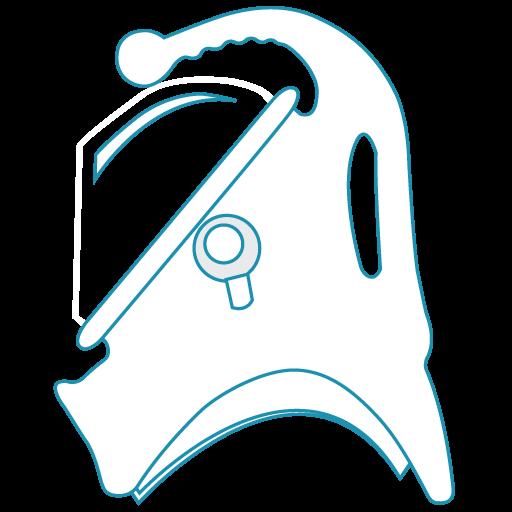 Sea Trek Helmet Icon Sea Trek Helmet Diving Join Us On A Guided