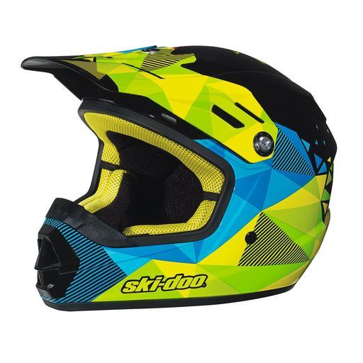Helmets Tagged Size Medium