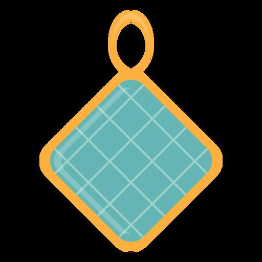 Pot Holder Icon