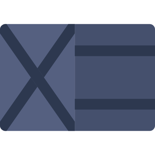 Wallet Holder Png Icon