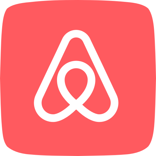 Airbnb, Apartment Rentals, Homestays, Hospitality, Hotel Rooms