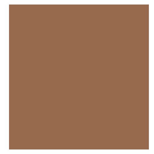 The Grove Logo Icon The Grove