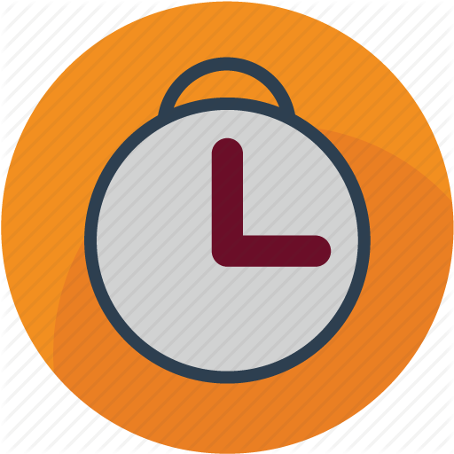 Clock, Date, Hours, Mercadolibre, Store, Time, Timer Icon