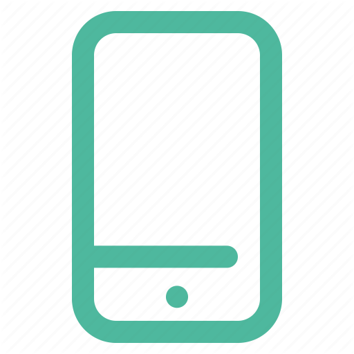 Android, Communication, Gadget, Hp, Smartphone, Ui Icon