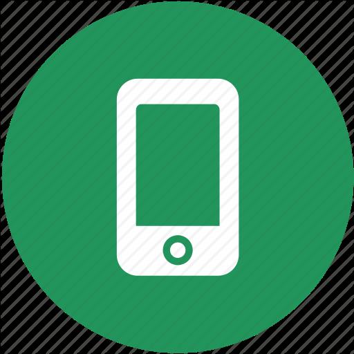 App Development, Application, Communication, Handphone, Hp