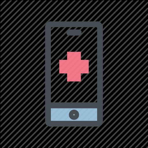 Care, Health, Hospital, Hp, Medical, Medicine Icon