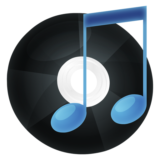 Hp, Itunes, Dock Icon Free Of Hydropro