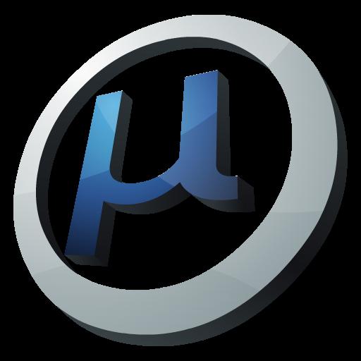 U Torrent Icons, Free U Torrent Icon Download