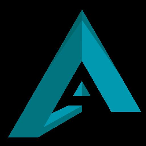 Ap Media Inc