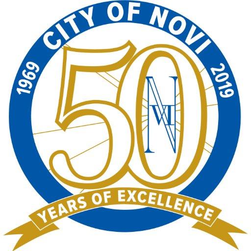 City Of Novi On Twitter City Manager Pete Auger Recaps Monday