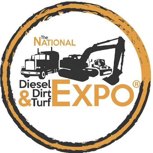 Diesel Dirt Turf