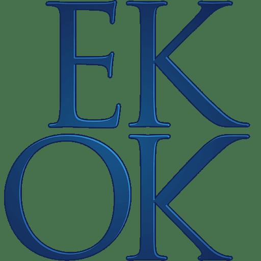 Resources Ekok