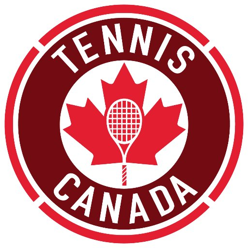 Tennis Canada On Twitter He Does It! Auger Aliassime