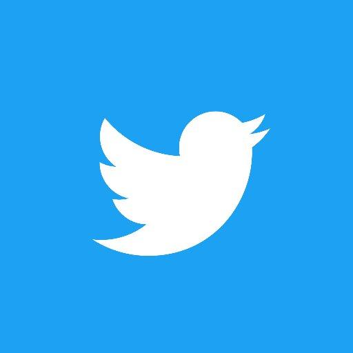 Twitter Chicago