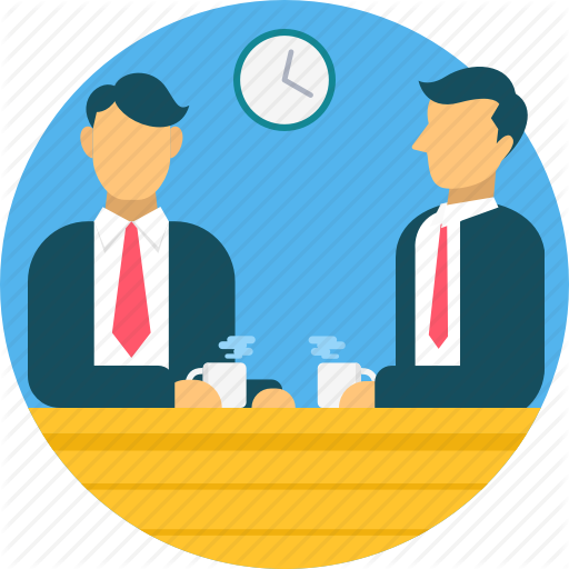 Business, Chat, Conference, Conversation, Discussion, Meeting