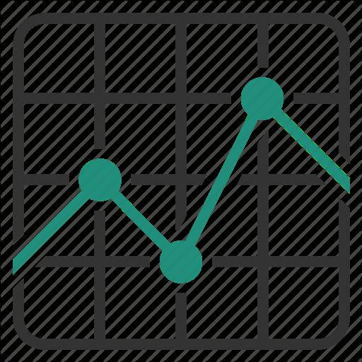Analysis, Analytics, Chart, Charts, Diagram, Earnings, Ecommerce