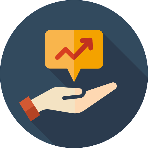 Graphics, Arrow, Hand, Business, Stats, Statistics, Growth, Line