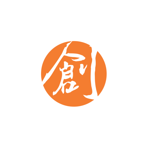 Dream Impact Hong Kong Co Working Space For Social Entrepreneurs