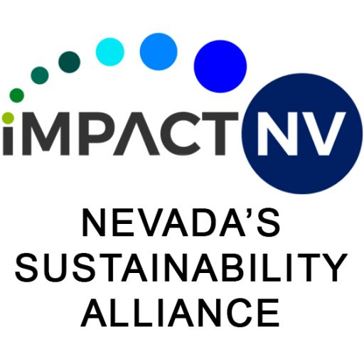 Cropped Impact Nv Square Icon