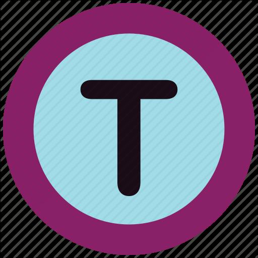 Letter, Sentence, Text, Type, Write Icon