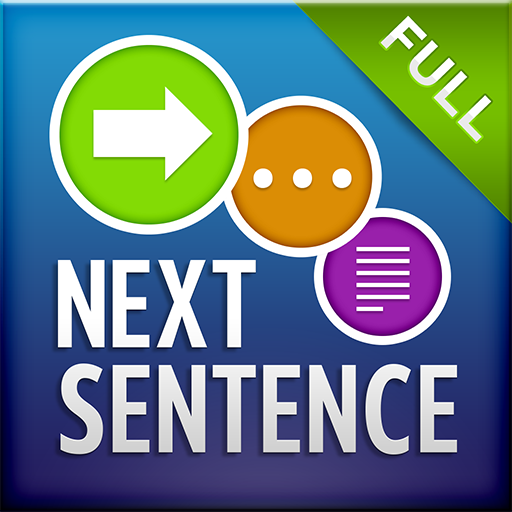 Next Sentence A Social Writing Game That Allows You To Create