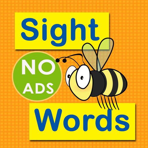 Sight Words Sentence Builderamazonmobile Apps