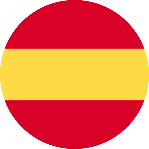 Spain, Spanish Icon Png And Vector For Free Download