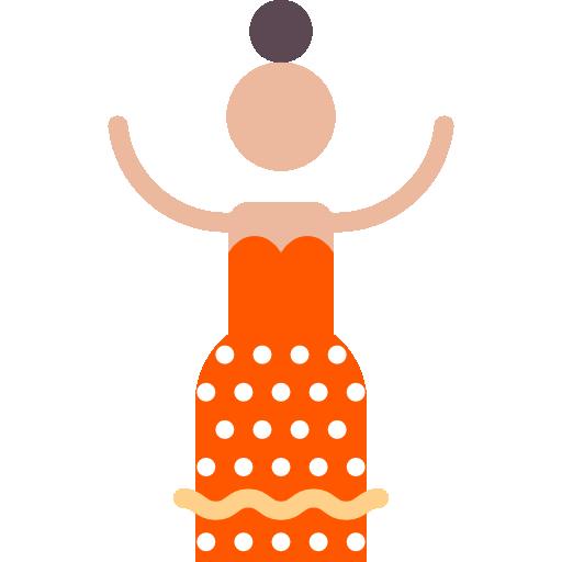 Spanish Icon