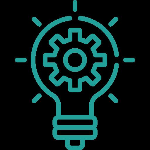 Innovation Sprint Week