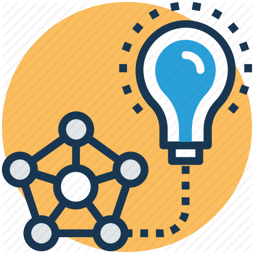 Artificial Intelligence, Creativity, Deep Learning, Intelligence