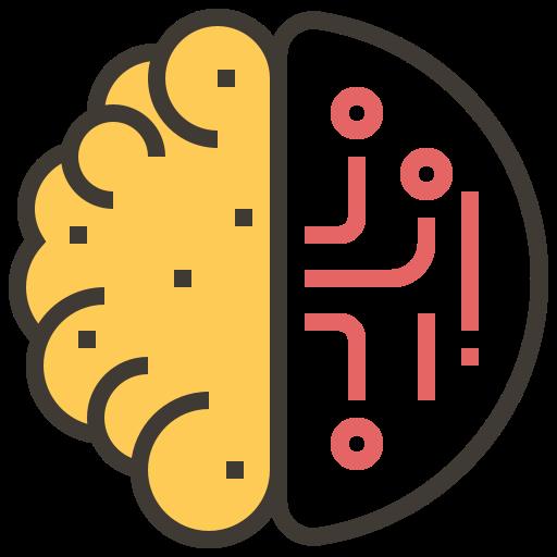 Artificial Intelligence, Bran Free Of Artificial Intelligence
