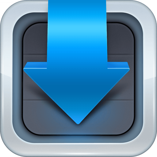 Download Ios Icon Gallery