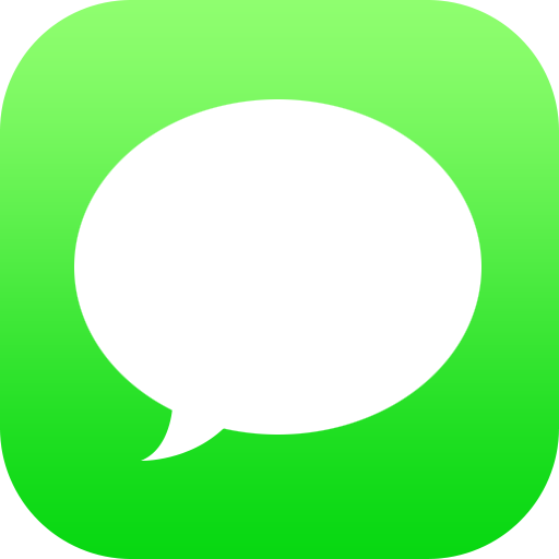 How To Enable Messages In Icloud On Iphone Or Ipad Osxdaily