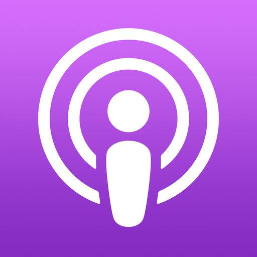 Icon Request Fa Podcast Square Issue