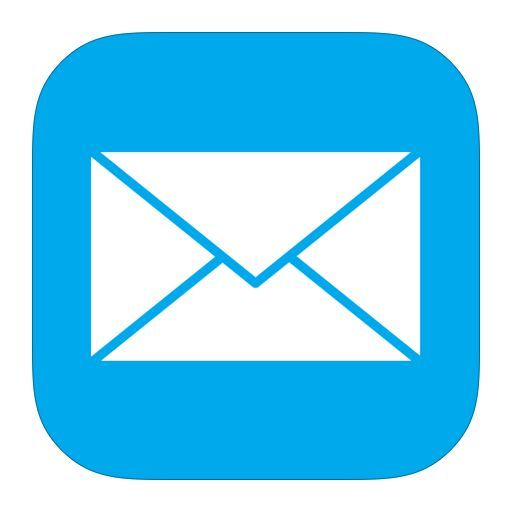 These Mail Changes In Ios Will Make You Happy