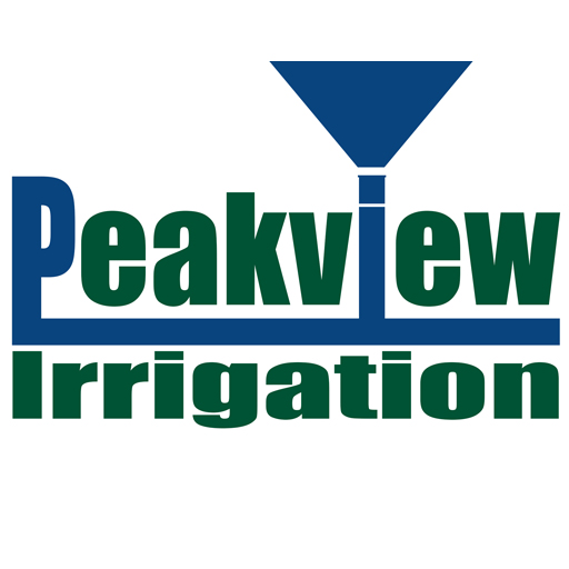 Professional Full Service Sprinkler Repair Maintenance