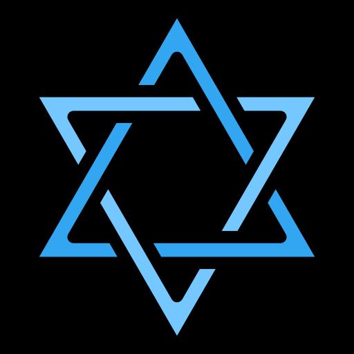 Israel, Religion, Religious, Jewish, Shapes, Judaism, Hebrew