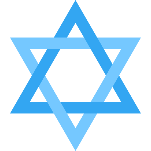 Shapes, Israel, Religion, Religious, Jewish, Judaism, Hebrew