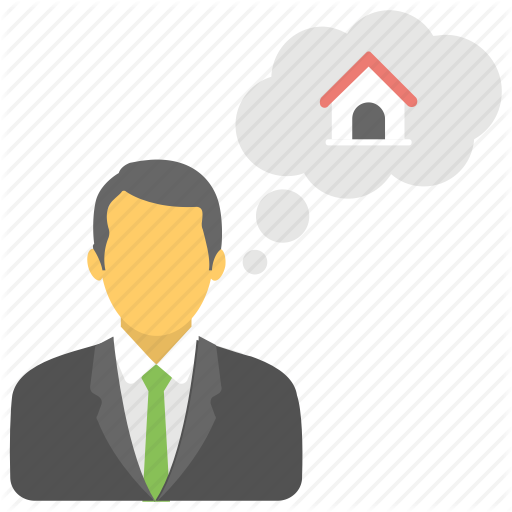 Property Advising, Property Chat, Property Consulting, Real Estate
